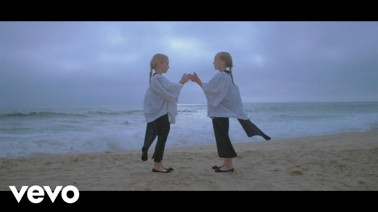 Lo Moon – Loveless (Official Video) @lomoon #LoMoon #Loveless