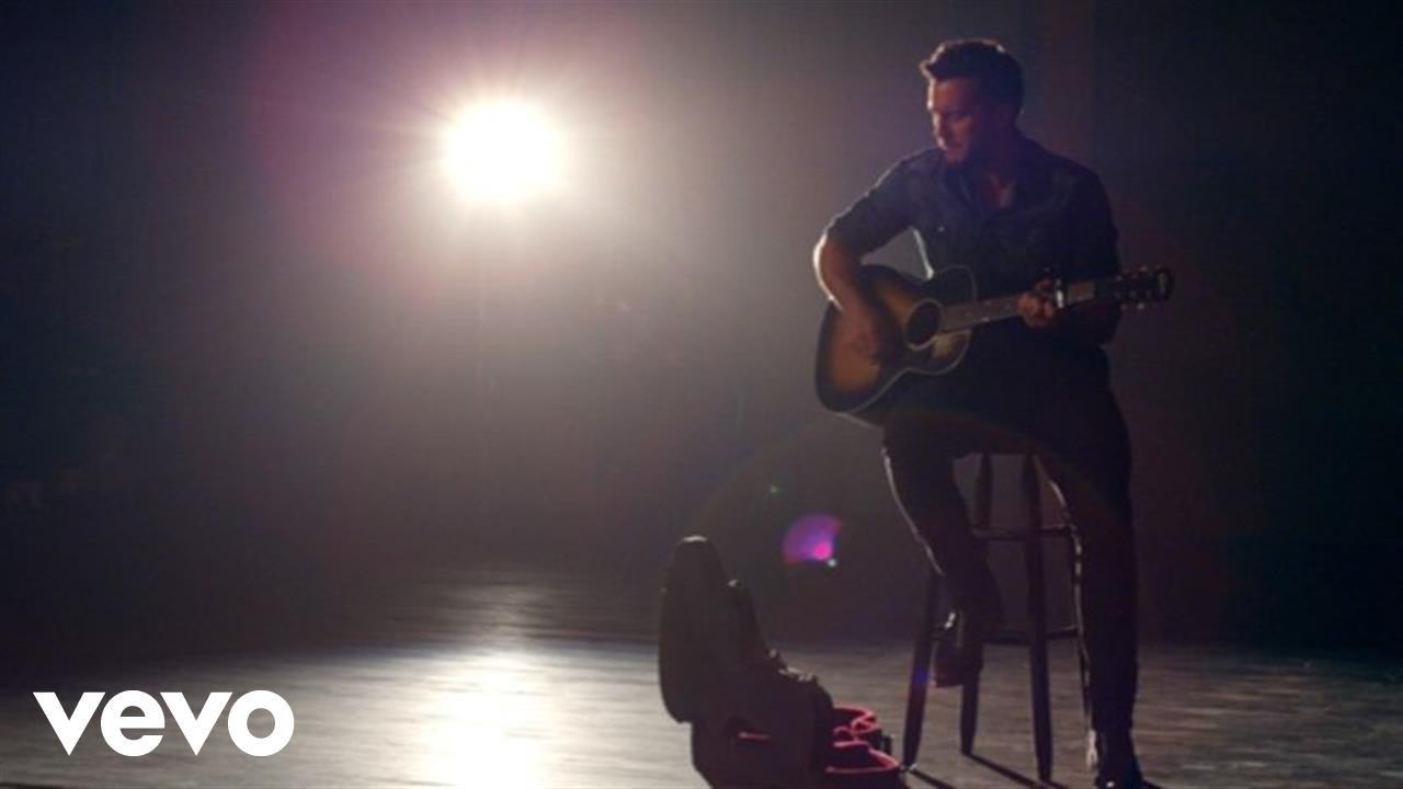 Luke Bryan – Fast (Official Video) @LukeBryanOnline #LukeBryan