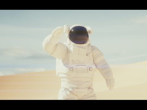 Moon Rush – Khonsu (Official Music Video) @_moonrush