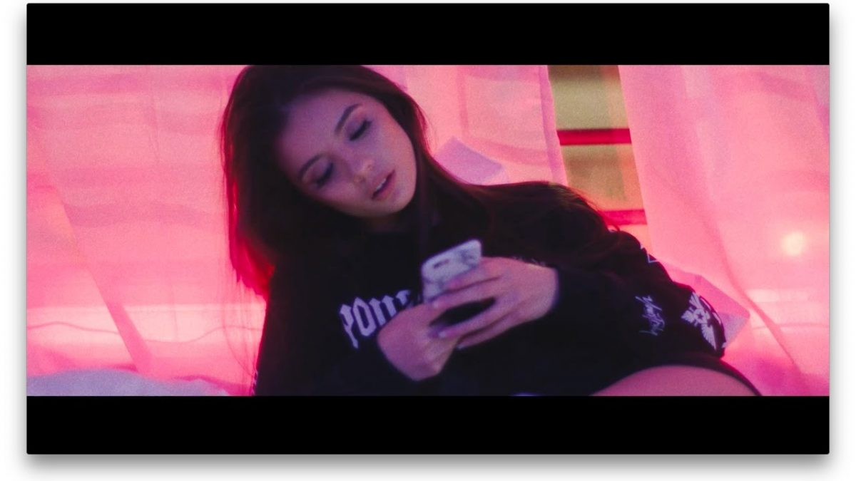 Phora – Run To [Official Music Video] @PHORAONE #Phora #RunTo
