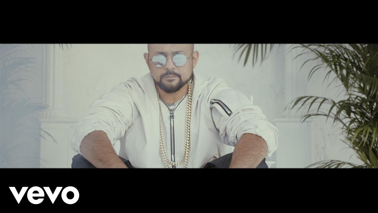 Sean Paul – Tek Weh Yuh Heart ft. Tory Lanez (Official Video) @duttypaul @torylanez