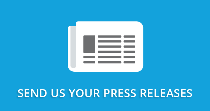 Send Us Your Music Press Release