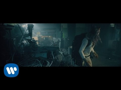 Skillet – Back From the Dead (Official Video) @skilletmusic