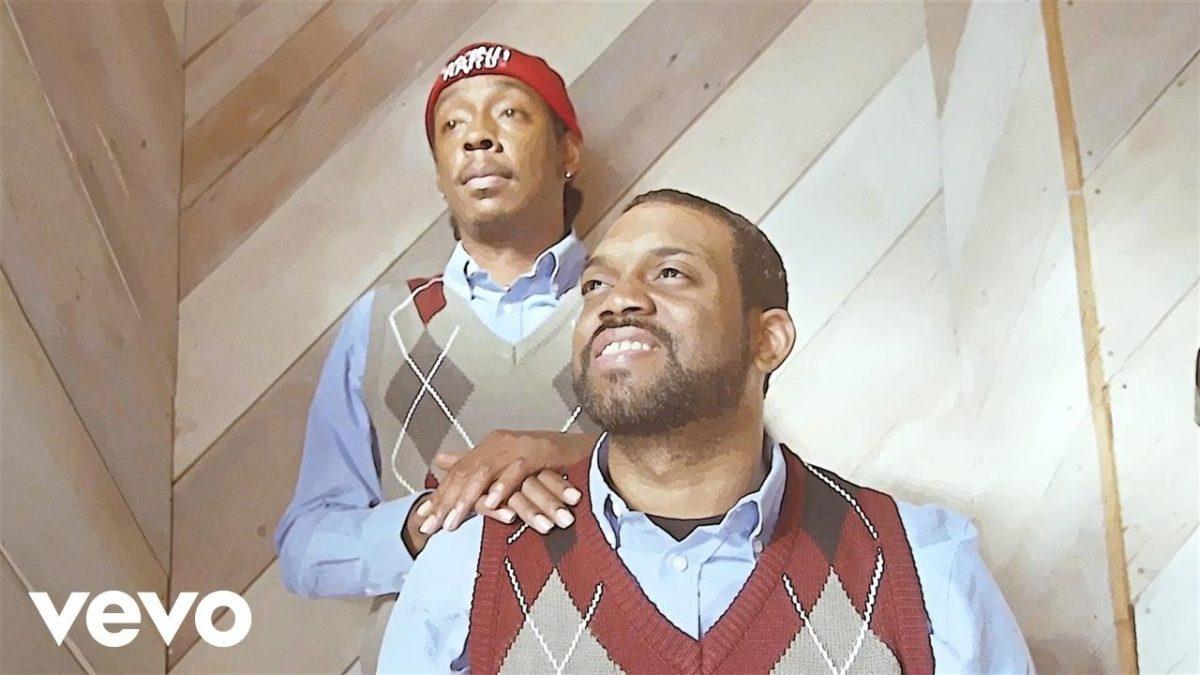 Starlito, Don Trip – Yeah 5x (Official Video) @LITO615 @MrDonTrip