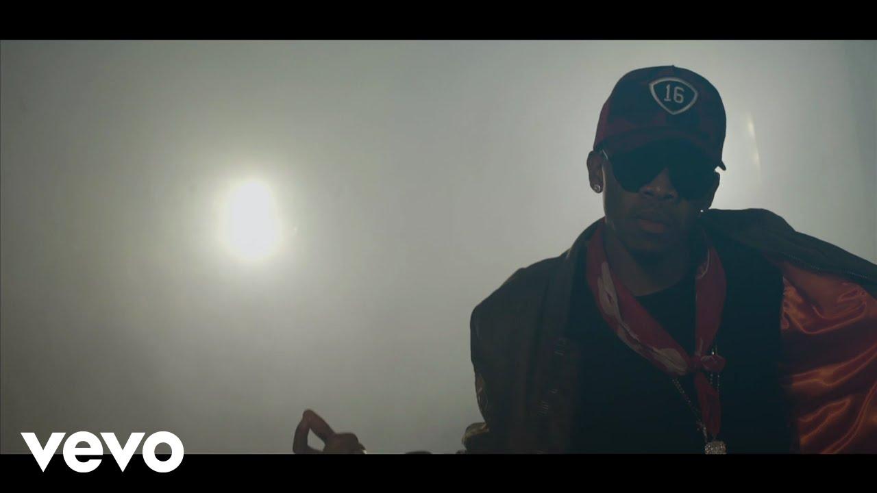 Tekno – Rara (Official Video) @teknoMilles #Tekno #Rara