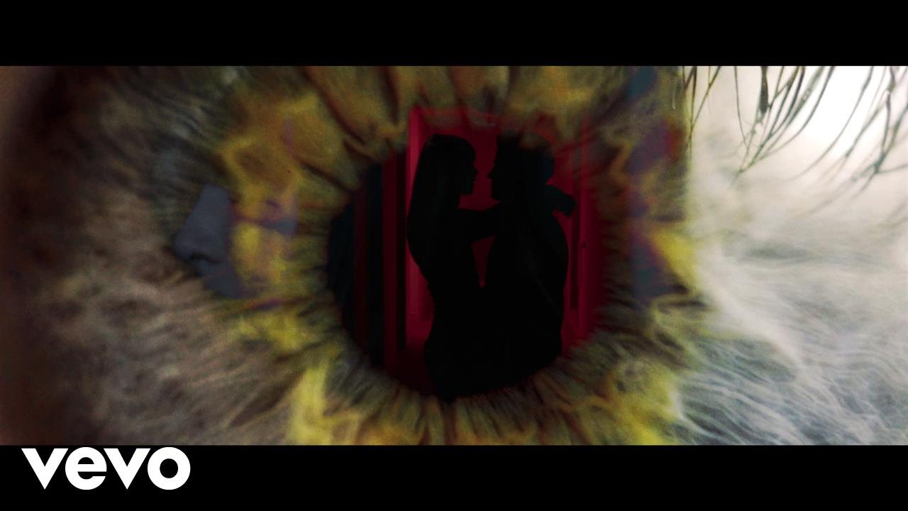 The Amazons – Black Magic (Official Video) @TheAmazons #TheAmazons
