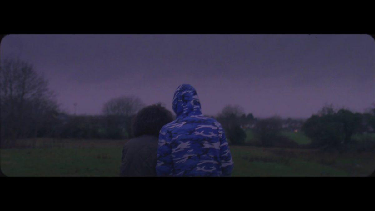 Tinie Tempah – Chasing Flies ft. Nea (Official Video) @TinieTempah #Nea