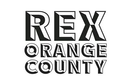 Debut Album: Rex Orange County Releases 'Apricot Princess' | @rexorangecounty