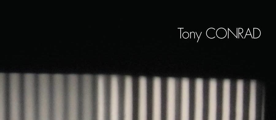Tony Conrad's Unreleased Performance | 'Ten Years Alive On The Infinite Plain' | Released Via Superior Viaduct | #TonyConrad #SuperiorViaduct