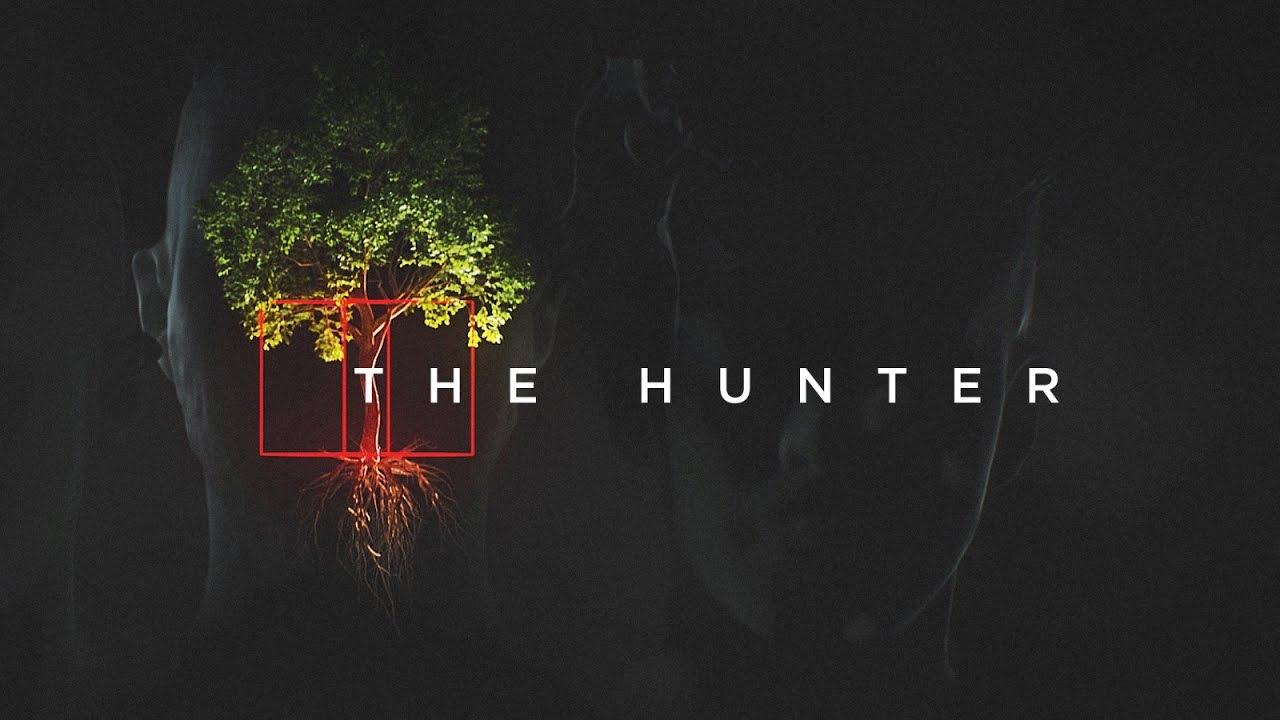BASECAMP – The Hunter @basecampmusique #TheHunter