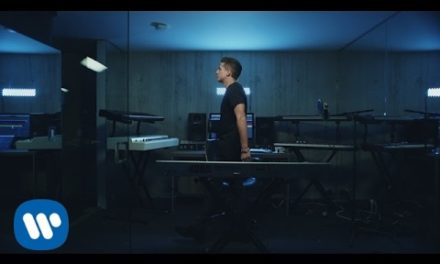 Charlie Puth – Attention [Official Video] @charlieputh #Attention