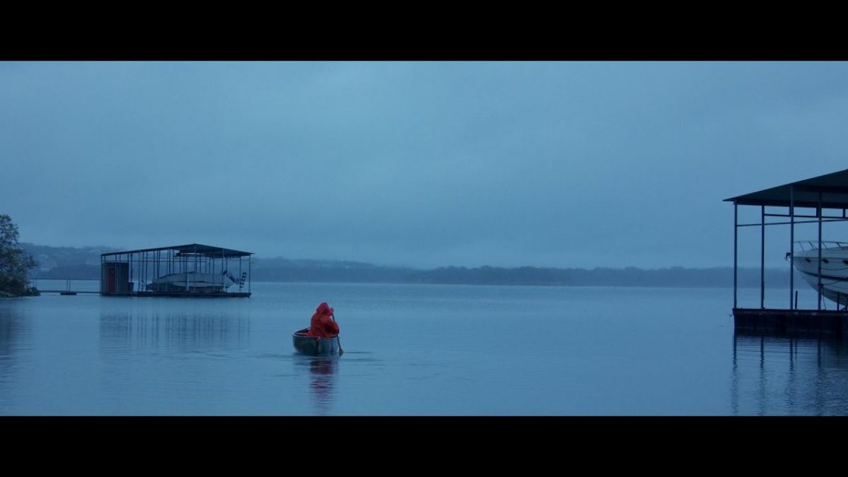 Conor Oberst – Barbary Coast (Later) (Official Video) @conoroberst #BarbaryCoast