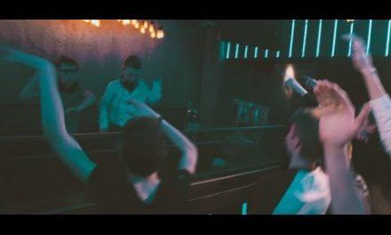 Curbi X Mesto – BRUH (Official Music Video) @CurbiOfficial @mestomusic