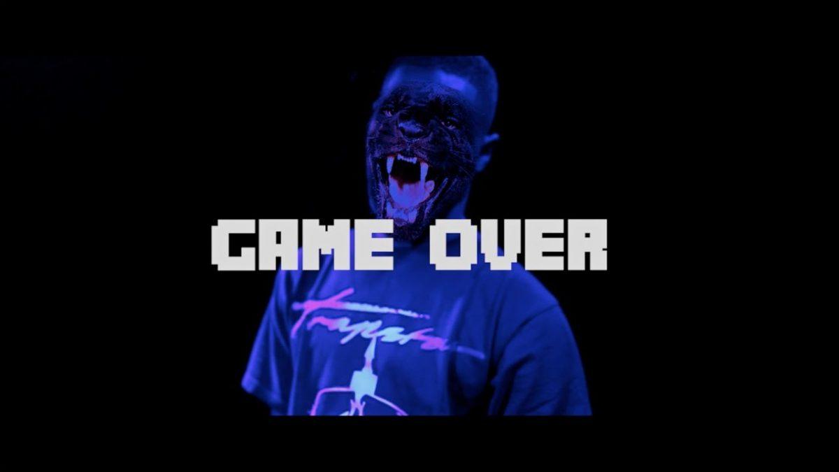 Dave – Revenge @santandave1 #Revenge