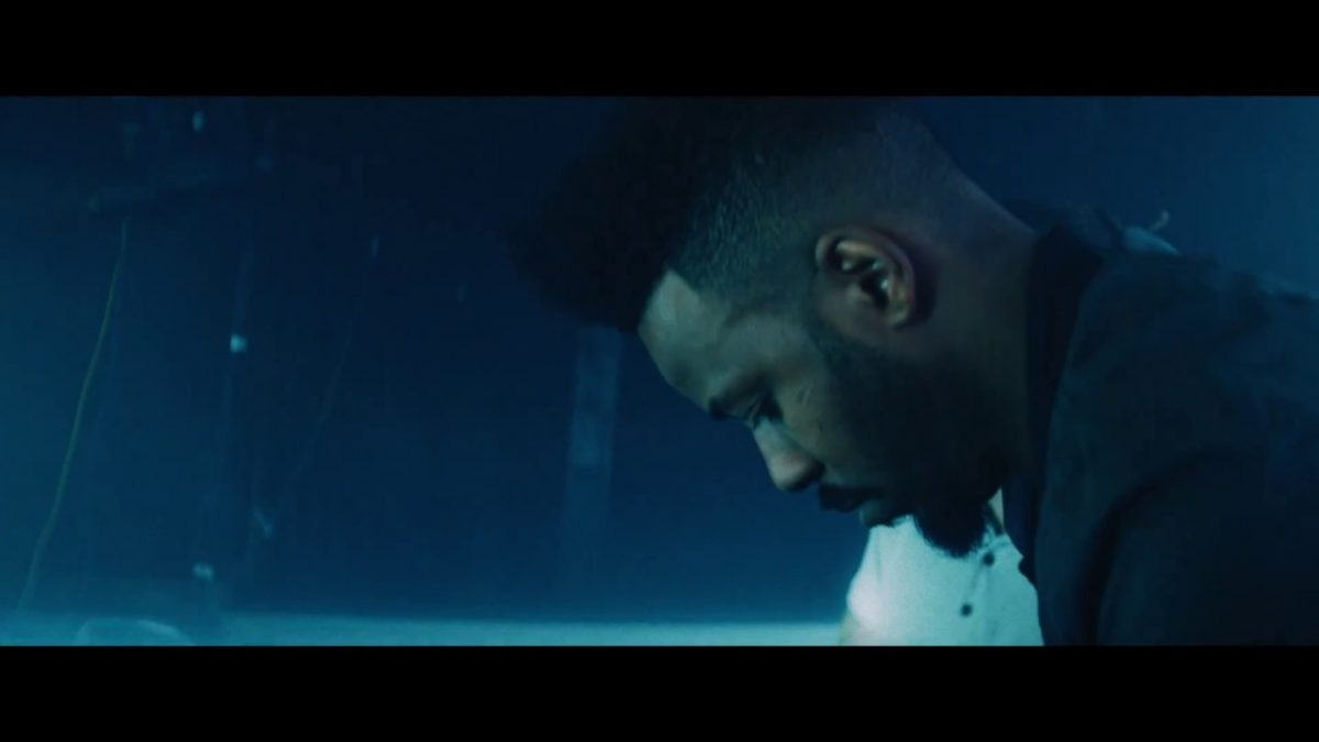 Disciples – On My Mind (Official Video) @Disciples #Disciples #OnMyMind