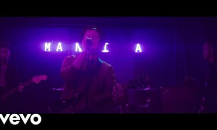 Fall Out Boy – Young And Menace (Official Video) @falloutboy #YouAndMenace