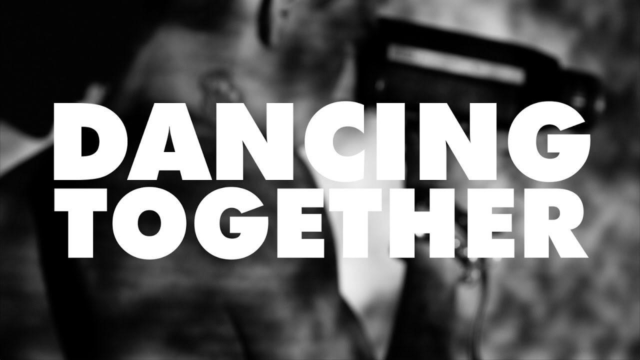 Fedde Le Grand – Dancing Together @feddelegrand