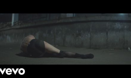 Hurts – Beautiful Ones (Official Video) @theohurts #BeautifulOnes