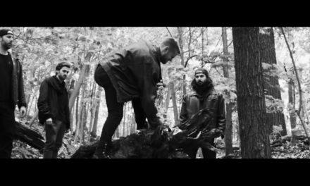 Lektrique – Shred (Official Video) @Lektrique #Shred