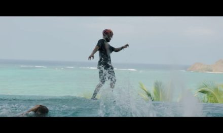 Lil Uzi Vert – Do What I Want [Official Video] @LILUZIVERT #DoWhatIWant
