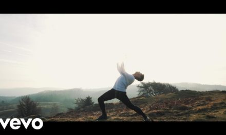 Lucy Rose – Is This Called Home (Official Video) @lucyrosemusic