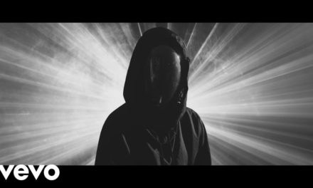 MISSIO – KDV ft. SHUG (Official Video) @MissioMusic #Shug #KDV