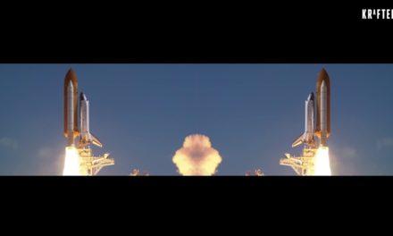 Pleasurekraft – Tarantula [Official Video] @pleasurekraft #Tarantula