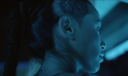 Roy Woods – Love You (Official Video) @RoyWoods #LoveYou