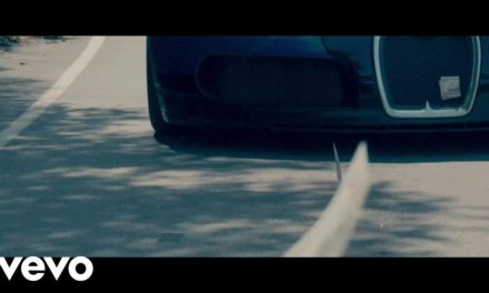 Tyga – 100s ft. Chief Keef, AE (Official Video) @Tyga @ChiefKeef #AE #100s