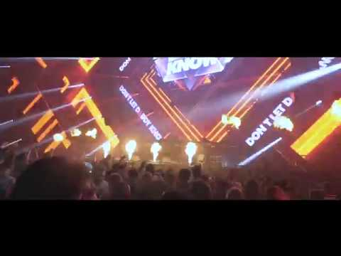Ummet Ozcan – Showdown (Official Video) @UmmetOzcan #Showdown