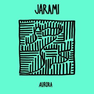 Aurora - Artwork