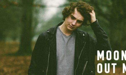 Dan Owen 'Moonlight' Single | Out Now Via Atlantic Records | @danowenmusic