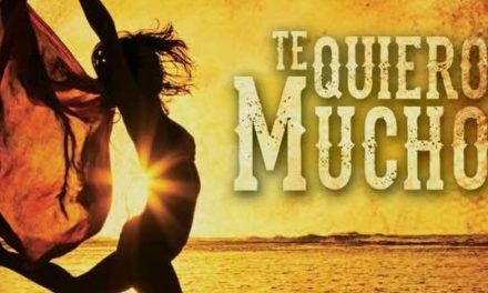 Voice Man Extraordinaire Gary Martin Releases Summer Single | 'Te Quiero Mucho' | @garymartinvox