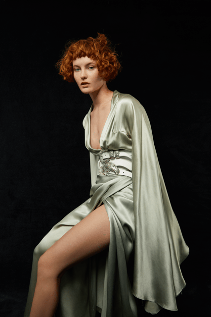 Kacy Hill Nude Photos 4