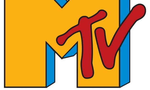 #MusicMoments | MTV is Launched, August 1st, 1981