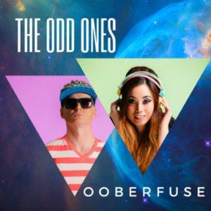 Ooberfuse