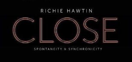 Richie Hawtin Announces Two New CLOSE Festival Dates in Miami & Italy | @richiehawtin