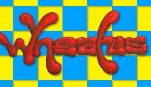 Wheatus Announce Huge 33-Date UK & Irish Tour For Spring 2017 | @wheatus