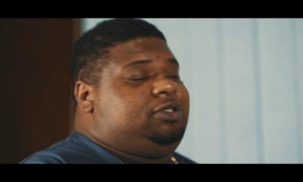 Big Narstie – I Know (Official Video) @bignarstie #BigNarstie #IKnow