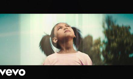 Big Sean – Light ft. Jeremih (Official Video) @BigSean @Jeremih #Light
