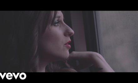 Caitlyn Smith – Tacoma (Official Video) @caitlynsmith #Tacoma