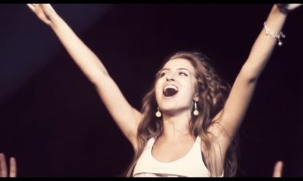 Fedde Le Grand and D.O.D – Love's Gonna Get You (Official Video) @feddelegrand