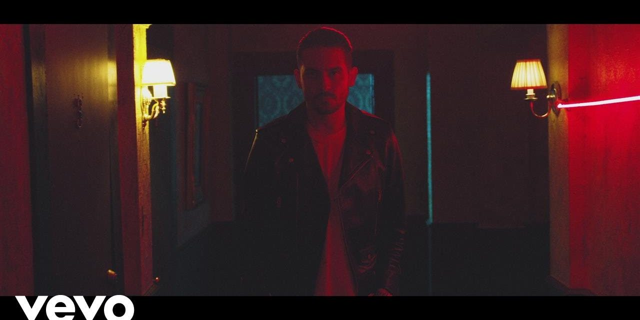 G-Eazy, Carnage – Down For Me ft. 24hrs (Official Video) @G_Eazy @djcarnage @2fourhrs