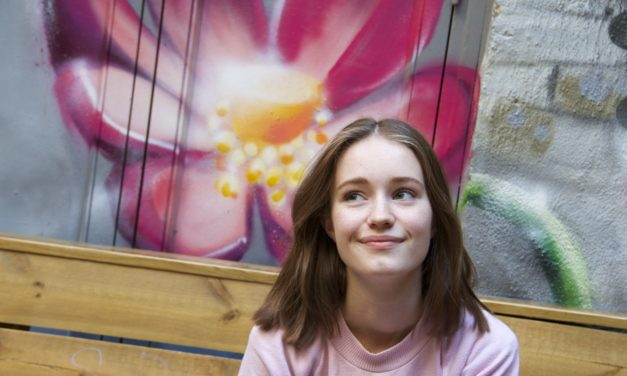 #Review | Sigrid Raabe – Don't Kill My Vibe EP + Gallery Images – @thisissigrid