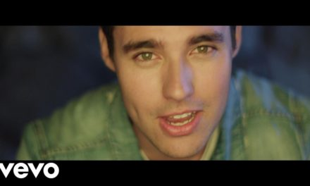 Jorge Blanco – Summer Soul (Official Video) @jorgeblancog #SummerSoul