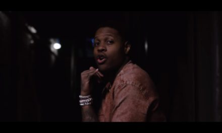 Lil Durk – What If Feat TK Kravitz (Official Music Video) @LilDurk @TKKravitz #What If