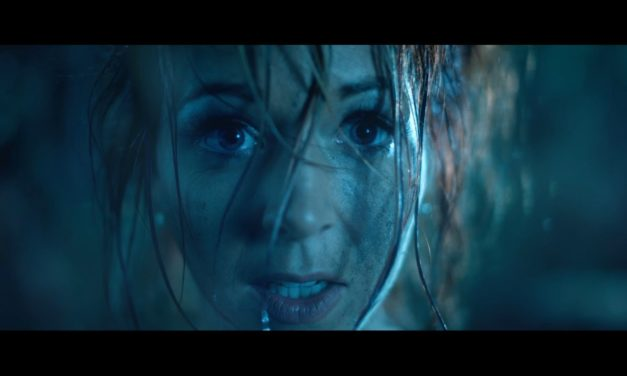 Lindsey Stirling – Lost Girls (Official Video) @LindseyStirling #LostGirls