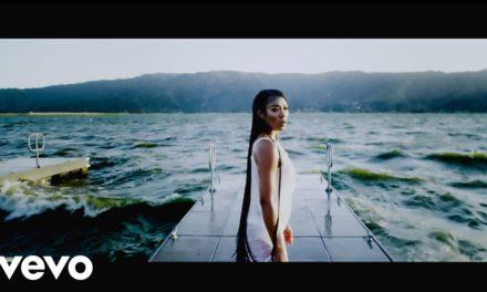 Mila J – No Fux (Official Video) @MilaJ #MilaJ #NoFux