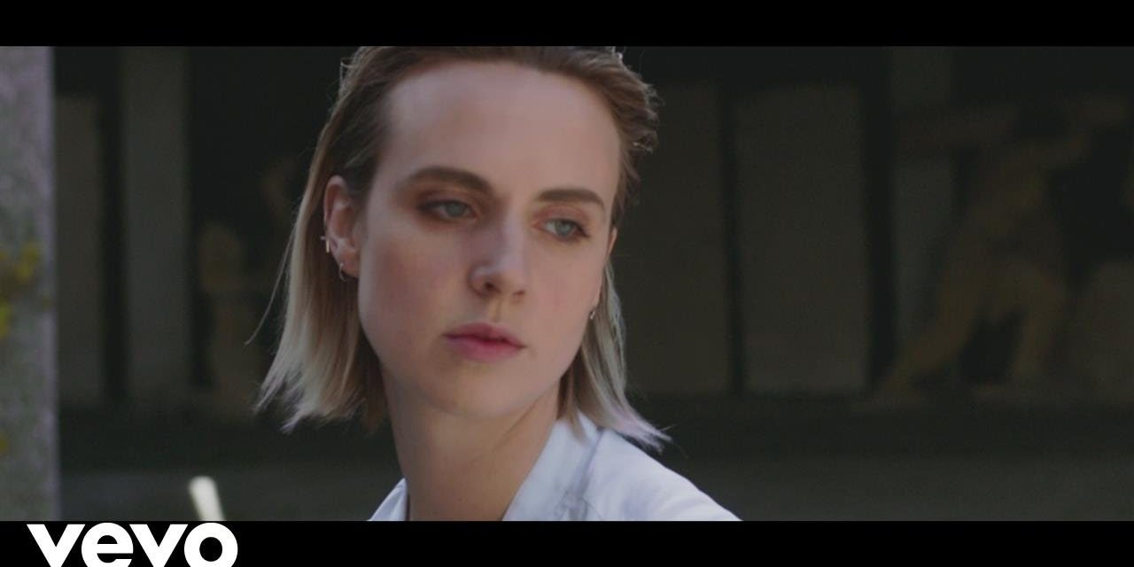 MØ – Nights With You (Official Video) @momomoyouth #NightsWithYou