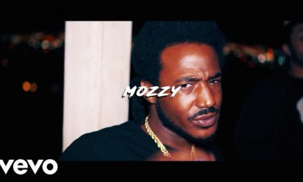 Mozzy, Celly Ru, E Mozzy, Uzzy Marcus – Hardline @MozzyThaMotive